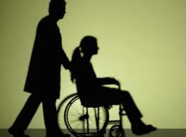 aposentadoriainvalidez