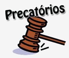 precatorios
