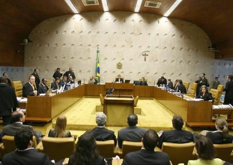 stf_plenario