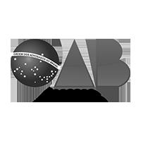 ic-logo-2016