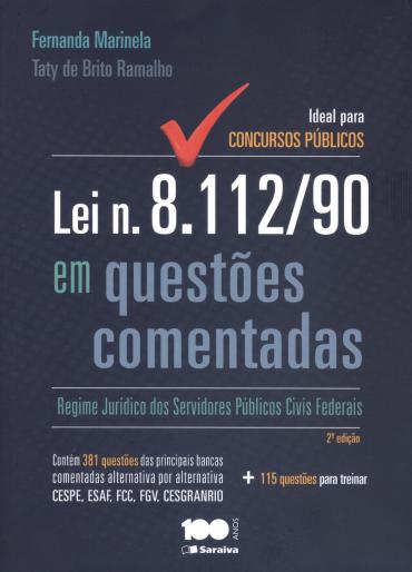 lei_federal_8112