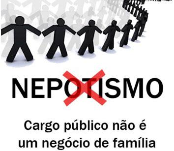 nepotismo (1)