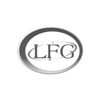 logotipo_lfg