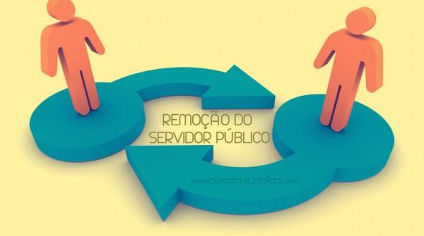 remocao-servidor