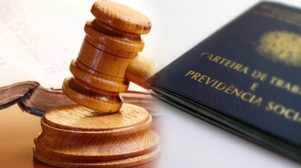 2017.1 - FPD 03 - COMPETENCIAS DE DEMANDAS DE EX CELETISTAS