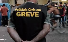 FPD 07 - POLICIAIS CIVIS EM GREVE 2