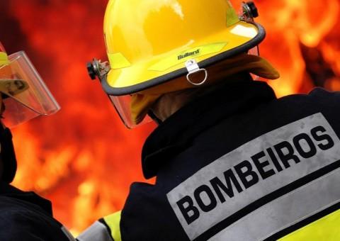 bombeiros-belford-roxo