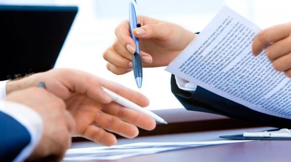 5.alteração na lei de licitação